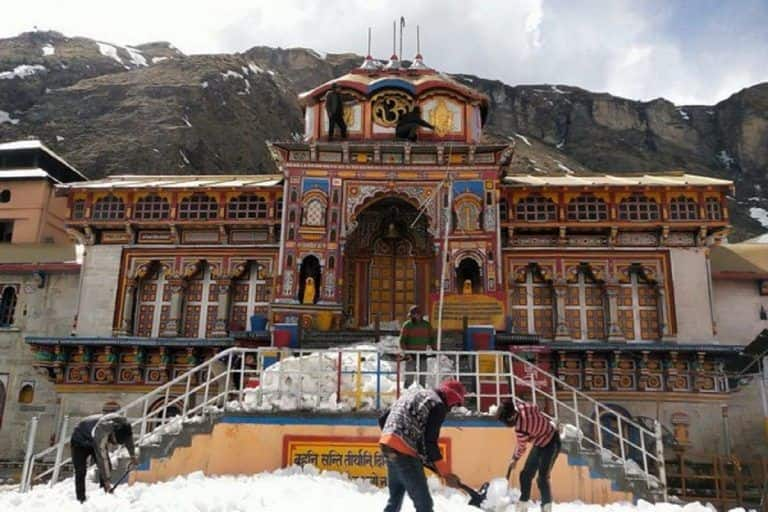 Heading to Uttarakhand? You Need to Follow These Inter-State Travel Guidelines