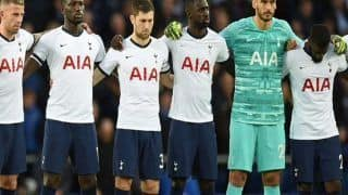 TOT vs EVE Dream11 Team Prediction Premier League 2019-20: Captain, Fantasy Playing Tips And Predicted XIs For Today's Tottenham Hotspur vs Everton Football Match at Tottenham Hotspur Stadium 9 PM IST September 13