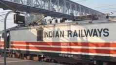 Kisan Rail: आज से चलेगी देश की पहली किसान रेल, यूपी-बिहार सहित इन राज्यों के किसानों को होगा फायदा, जानें रूट