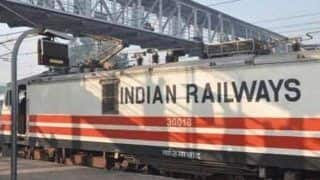 Clone Trains For Bihar: 21 सितंबर से चलने वाली सबसे ज्यादा क्लोन ट्रेनें जाएंगी बिहार, जानें क्या हैं रूट्स और कहां-कहां हैं स्टॉपेज...