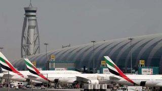 International flight service: 1 जुलाई से शुरू होंगी यूरोपीय देशों की फ्लाइट बुकिंग, उड़ान, तुर्की ने शुरू की अंतरराष्ट्रीय फ्लाइट