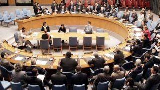 आठवीं बार सुरक्षा परिषद का अस्थाई सदस्य बना भारत, पाकिस्तान के विदेश मंत्री बोले- भात के चुनाव से आफत नहीं आ जाएगी