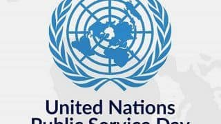 United Nations Public Service Day 2020: Here Are 10 Quotes That Describe a Public Servant