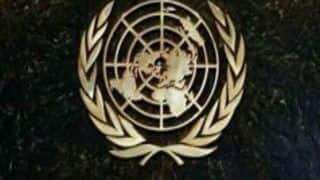 Pakistan's Efforts to Designate 2 Indians as Terrorists Blocked by UNSC