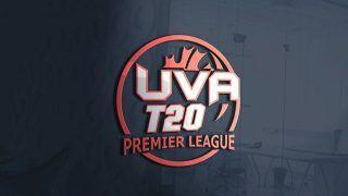 UVA Premier League T20 Live Cricket Streaming Details