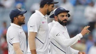Rahul Dravid Predicts 3-2 Scoreline in Team India's 'Best Chance' to Win in England