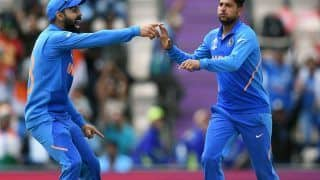 Kuldeep Yadav Reveals Virat Kohli's 'Best Quality', Says Learnt How to Manage Difficult Situations From Indian Skipper