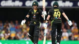 England vs Australia Series to End on September 16, IPL-bound Players Can Only Play From September 26