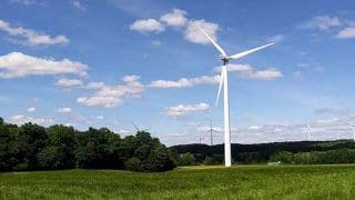 World Wind Day 2020: A Look at How Wind Energy Plays an Important Part in Our Lives