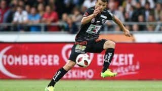 WLF vs LAK Dream11 Team Prediction Austrian League 2020: Captain, Vice-captain And Fantasy Tips For Wolfsberger AC vs LASK Linz Today's Football Match at Lavanttal Arena 8.30PM IST