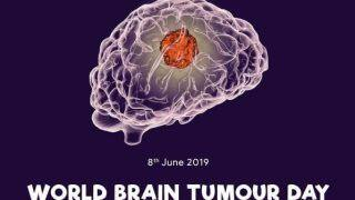World Brain Tumour Day 2020: Common Myths And Misconceptions Surrounding Brain Tumour Debunked For You