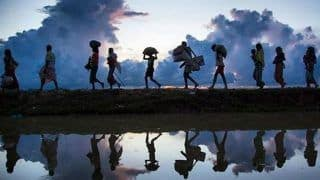 World Refugee Day 2020: What Are The Rights of Refugees