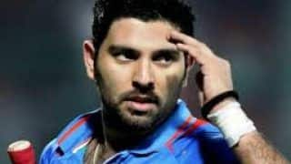 'Never Believed in Any Kind of Disparity': Yuvraj Apologises For Casteist Remark Against Chahal