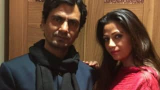 Aaliya Siddiqui Records Phone Call With Nawazuddin Siddiqui, Actor Reveals 'No Defamation Case Was Filed, Thinking About it'