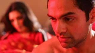 Abhay Deol Says a 'Misogynist' Devdas Was 'Romanticized For Decades' And Dev.D Intended to Change That