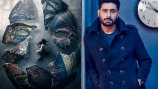Breathe Season 2: Abhishek Bachchan's Debut Web Series Gets a Release Date, New Name- Check Poster Here