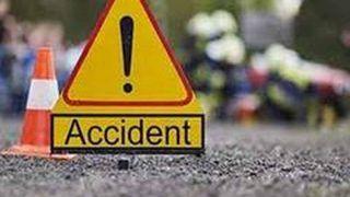 Nepal Road Accident: नेपाल में भीषण सड़क हादसा, नौ लोगों की दर्दनाक मौत, 34 लोग घायल
