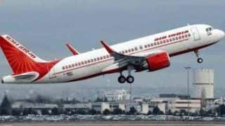 International Flights: Air India to Operate 145 Flights From India to US, Opens Booking | Check Complete Schedule, Other Details Here