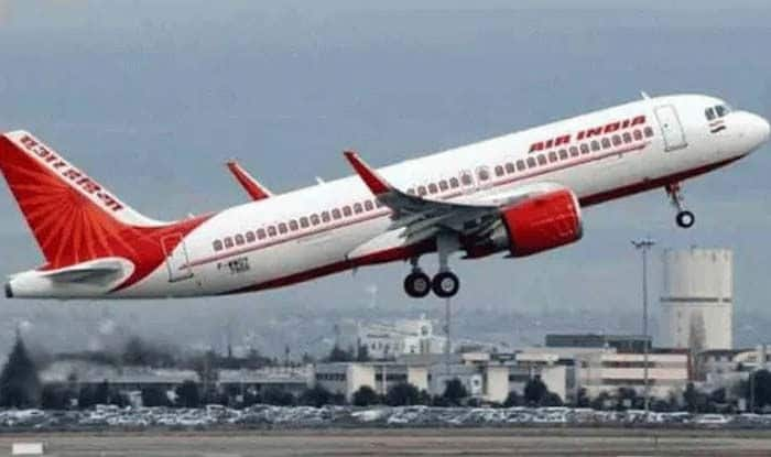 International Flights Resumption From Age Limit To Mandatory Antigen Tests At Airports New Sop For Foreign Tourists Being Finalised