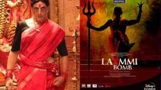 Akshay Kumar on Playing a Transgender Role in Laxmmi Bomb: This Film Has Made my Understanding of Gender Equality Better