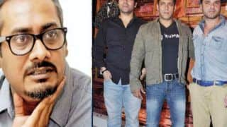Arbaaz Khan, Sohail Khan File Defamation Case Against Abhinav Singh Kashyap For Accusing Them of Sabotaging His Career