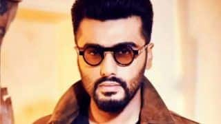 Arjun Kapoor Gets Coronavirus, Says He's Asymptomatic And Home Quarantined