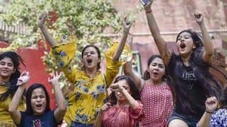 BSEH Class 10th Exam 2020: Result Announced, How to Check it on Official Website And App