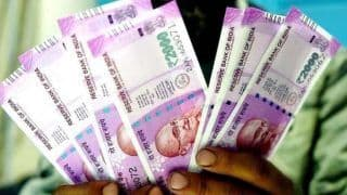 IRDAI's Saral Pension Scheme Offers Higher Liquidity, Flexibility to Consumers | Check Details Here