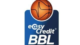 BGG vs BER Dream11 Team Prediction Basketball Bundesliga 2020: Check SP and Fantasy Playing XI Tips For Today's BG Gottingen vs Alba Berlin Match at Audi Dome June 18 8:00 PM IST