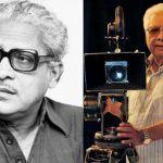 Veteran Filmmaker Basu Chatterjee, Known For Chitchor, Chameli Ki Shaadi Passes Away at 93