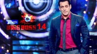 Bigg Boss 14 Update: Salman Khan Hosted Controversial Show to Premiere on THIS Date