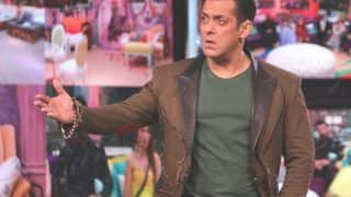 Bigg Boss 14 Weekend Ka Vaar With Salman Khan Won't Happen as Actor Attends Varun Dhawan-Natasha Dalal's Wedding