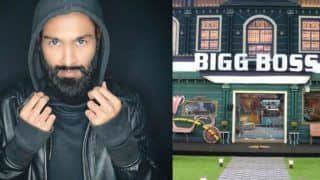 Bigg Boss 14: TikTok Star Amir Siddiqui Approached For Salman Khan Hosted Show?