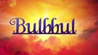 Bulbbul Trailer Out: Anushka Sharma Produced Scary-Fairy Tale Revolves Around Child Marriage
