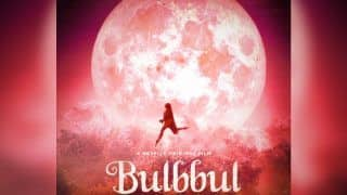 Bulbbul Full HD Available For Free Download Online on Tamilrockers and Other Torrent Sites