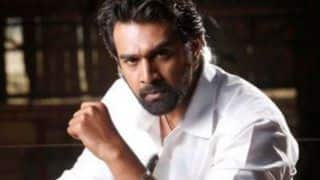Kannada Actor Chiranjeevi Sarja Dies at 39 in Bengaluru, Film Industry in Shock