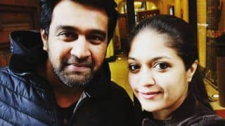 Chiranjeevi Sarja's Wife Meghana Sarja is 3 Months Pregnant; Twitter Prays For Her Strength And Well-Being