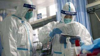 Coronavirus In Karnataka Update: कर्नाटक में कोरोना का कहर, एक दिन में 19 से अधिक मामले आए सामने