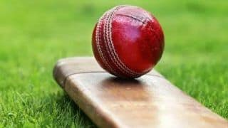 Former Pakistan First-Class Cricketer Riaz Sheikh Dies of Suspected Coronavirus
