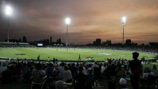 Australia Set to Allow Fans at Stadiums as Chances of T20 World Cup Improve