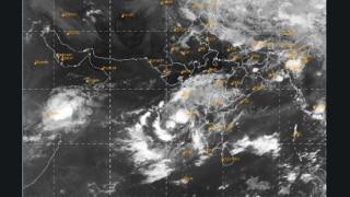 Cyclone Nisarga: How The Arabian Sea Storm Got Its Name From Bangladesh
