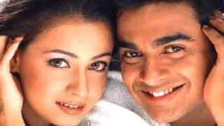 Sequel to R Madhavan And Dia Mirza's Rehnaa Hai Terre Dil Mein? Yes, Please