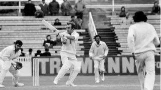 On This Day: जब सिर्फ 42 रन पर ढेर हो गई थी टीम इंडिया, ये शर्मनाक रिकॉर्ड आज भी है बरकरार