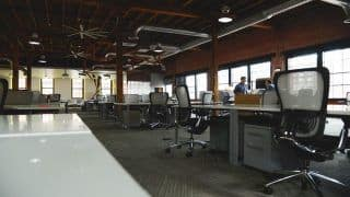 Forced Return to Work, Discrimination in Layoffs Can Put Firms in Deep Trouble