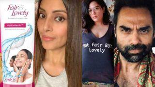 Fair & Lovely: Abhay Deol, Richa Chadha, Bipasha Basu, Suhana Khan And Others Hail HUL's Decision to Remove 'Fair' From The Name