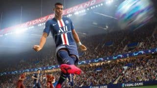 FIFA 21 Release Date For PC, PlayStation And Xbox Announced, Reveal Trailer OUT | WATCH