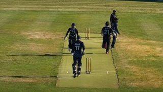 ECC vs SKK Dream11 Team Hints, Dream11 Finnish Premier Cricket League