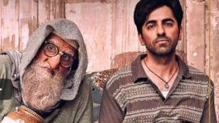 Gulabo Sitabo: Know Date, Time of Release, Cast, Songs, Trailer And Everything About Amitabh Bachchan-Ayushmann Khurrana Starrer
