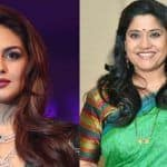 After Taapsee Pannu, Renuka Shahane, Huma Qureshi, Dino Morea And Several Others in Shock Over Inflated Electricity Bills