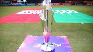 T20 वर्ल्ड कप के आयोजन पर संशय के बादल, क्रिकेट ऑस्ट्रेलिया के चेयरमैन ने दिए ये संकेत